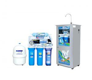 Máy lọc nước nào tốt nhất cho lựa chọn của bạn